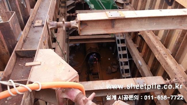 20121129_084924.jpg