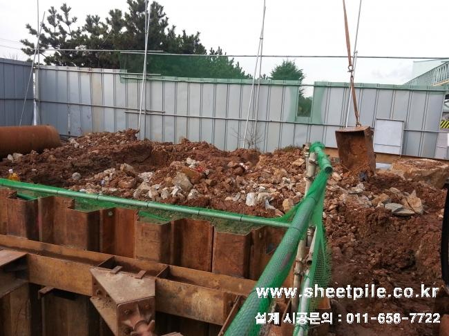 20121129_084935.jpg