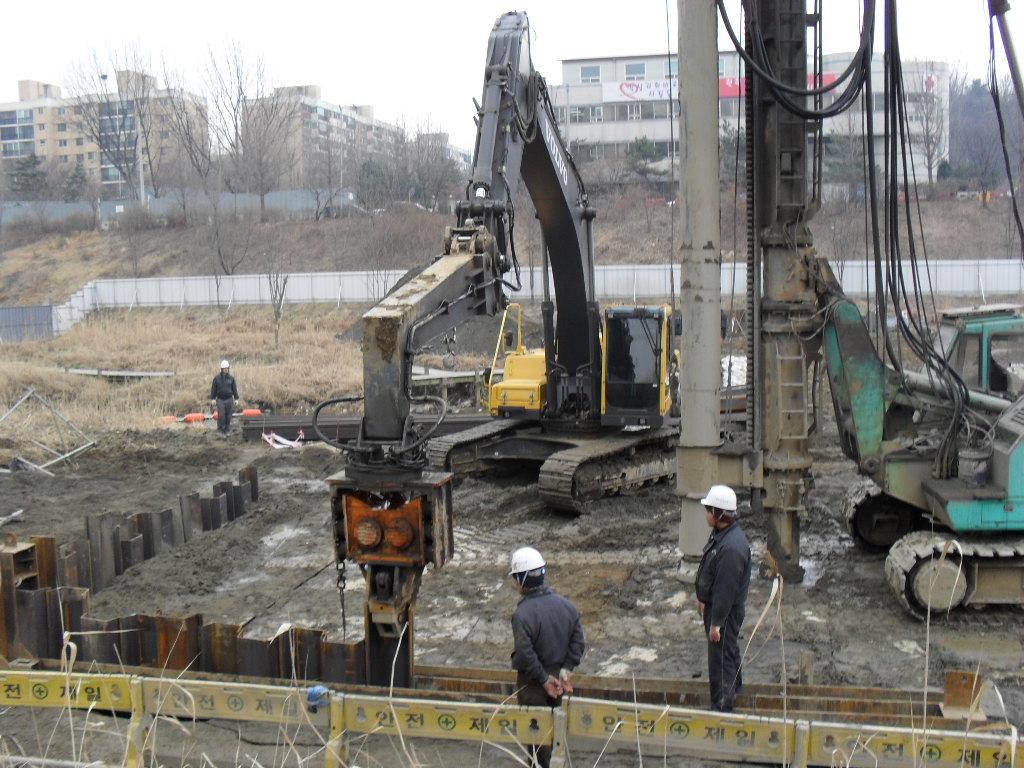 20100106서울역 안덕환양재천 317.jpg